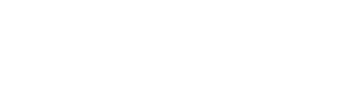 Ruling Planets Retina Logo